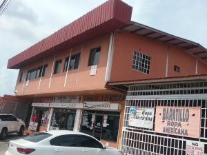 Consultorio En Ventaen La Chorrera, Chorrera, Panama, PA RAH: 19-4968