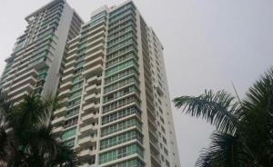 Apartamento En Alquileren Panama, Costa Del Este, Panama, PA RAH: 19-4978