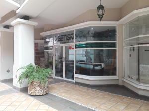 Oficina En Ventaen Panama, El Dorado, Panama, PA RAH: 19-5004
