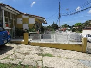 Casa En Ventaen Panama, Betania, Panama, PA RAH: 19-5014