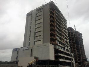 Apartamento En Ventaen Panama, Santa Maria, Panama, PA RAH: 19-5021