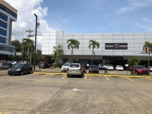 Local Comercial En Alquileren Panama, El Dorado, Panama, PA RAH: 19-5033
