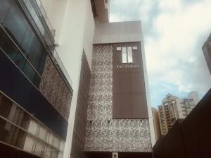 Apartamento En Alquileren Panama, Costa Del Este, Panama, PA RAH: 19-5042