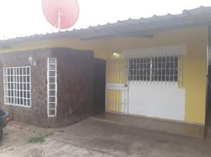 Casa En Alquileren Panama, Las Acacias, Panama, PA RAH: 19-5045