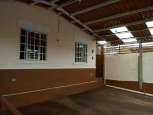 Casa En Ventaen Arraijan, Vista Alegre, Panama, PA RAH: 19-5066