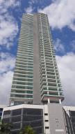 Apartamento En Ventaen Panama, Costa Del Este, Panama, PA RAH: 19-5083