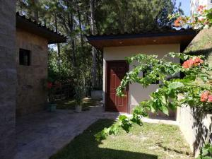 Apartamento En Ventaen San Carlos, San Carlos, Panama, PA RAH: 19-5176