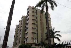 Apartamento En Ventaen Panama, Bellavista, Panama, PA RAH: 19-5103