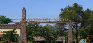 Terreno En Ventaen Chame, Punta Chame, Panama, PA RAH: 19-5099