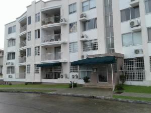 Apartamento En Alquileren San Miguelito, Amelia D, Panama, PA RAH: 19-5107