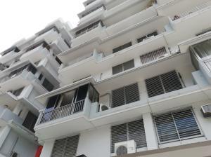 Apartamento En Ventaen Panama, Obarrio, Panama, PA RAH: 19-5158