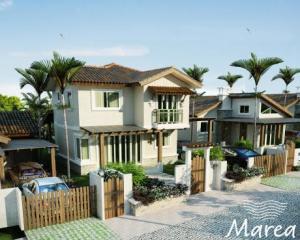 Casa En Ventaen San Carlos, San Carlos, Panama, PA RAH: 19-4399