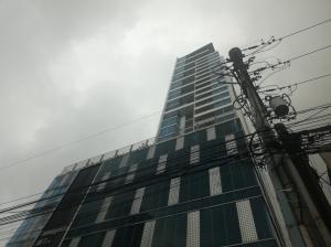 Apartamento En Ventaen Panama, San Francisco, Panama, PA RAH: 19-5118