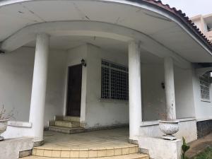 Casa En Alquileren Panama, San Francisco, Panama, PA RAH: 19-5196