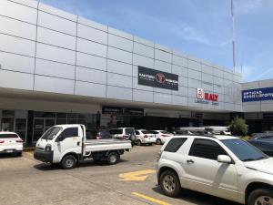 Local Comercial En Alquileren Panama, El Dorado, Panama, PA RAH: 19-5169