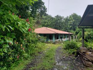 Terreno En Ventaen Chame, Sora, Panama, PA RAH: 19-5126