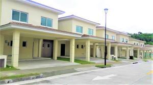 Casa En Alquileren Panama, Altos De Panama, Panama, PA RAH: 19-5147