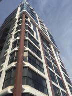 Apartamento En Alquileren Panama, Hato Pintado, Panama, PA RAH: 19-5156