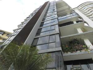 Apartamento En Alquileren Panama, El Cangrejo, Panama, PA RAH: 19-5170