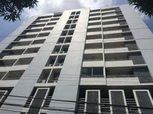 Apartamento En Alquileren Panama, Carrasquilla, Panama, PA RAH: 19-5171