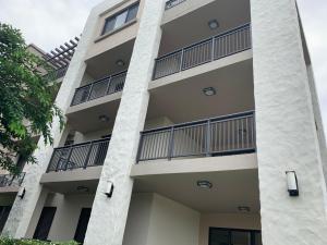 Apartamento En Alquileren Panama, Panama Pacifico, Panama, PA RAH: 19-5124
