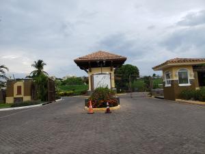 Apartamento En Alquileren Panama, Cocoli, Panama, PA RAH: 19-5178