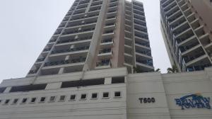 Apartamento En Ventaen Panama, Edison Park, Panama, PA RAH: 19-5182