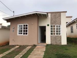 Casa En Ventaen Panama Oeste, Arraijan, Panama, PA RAH: 19-5192
