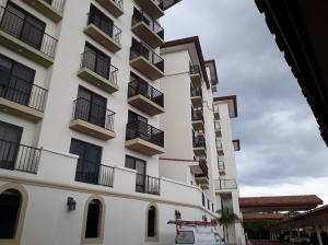 Apartamento En Alquileren Panama, Albrook, Panama, PA RAH: 19-5194