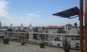 Apartamento En Alquileren Panama, Casco Antiguo, Panama, PA RAH: 19-5241