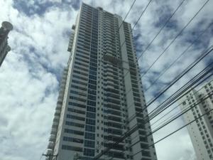 Apartamento En Ventaen Panama, San Francisco, Panama, PA RAH: 19-5204