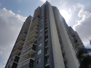 Apartamento En Alquileren Panama, Transistmica, Panama, PA RAH: 19-5224