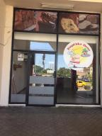 Local Comercial En Alquileren Panama, El Dorado, Panama, PA RAH: 19-5228
