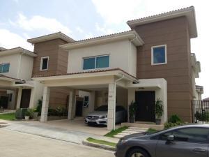 Casa En Ventaen Panama, Altos De Panama, Panama, PA RAH: 19-5229
