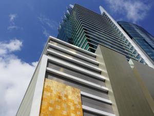 Oficina En Alquileren Panama, Obarrio, Panama, PA RAH: 19-5232