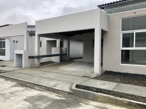 Casa En Ventaen Panama, Costa Sur, Panama, PA RAH: 19-822