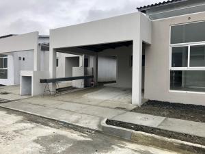 Casa En Ventaen Panama, Costa Sur, Panama, PA RAH: 19-824