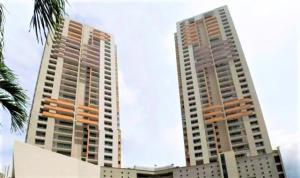 Apartamento En Alquileren Panama, Punta Pacifica, Panama, PA RAH: 19-5234