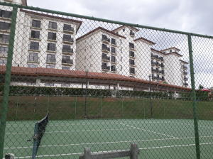 Apartamento En Ventaen Panama, Albrook, Panama, PA RAH: 19-5238