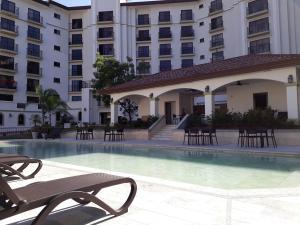 Apartamento En Alquileren Panama, Albrook, Panama, PA RAH: 19-5239