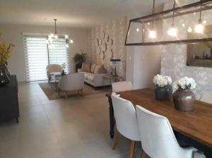 Apartamento En Ventaen Panama, Albrook, Panama, PA RAH: 19-5242
