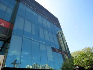 Oficina En Alquileren Panama, Marbella, Panama, PA RAH: 19-5250