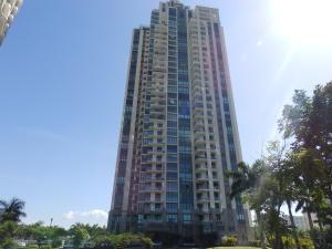 Apartamento En Alquileren Panama, Santa Maria, Panama, PA RAH: 19-5253
