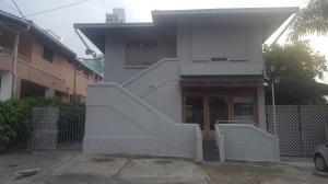 Negocio En Alquileren Panama, San Francisco, Panama, PA RAH: 19-5256