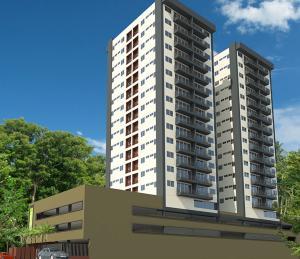 Apartamento En Alquileren Panama, Ricardo J Alfaro, Panama, PA RAH: 19-2523