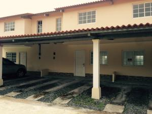 Casa En Ventaen Arraijan, Vista Alegre, Panama, PA RAH: 19-5268