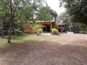 Casa En Ventaen Rio Hato, Playa Blanca, Panama, PA RAH: 19-5269