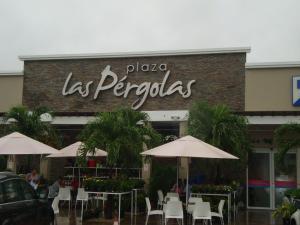 Local Comercial En Alquileren Chame, Coronado, Panama, PA RAH: 19-5273