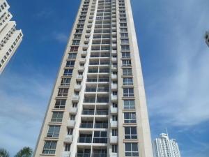 Apartamento En Alquileren Panama, Condado Del Rey, Panama, PA RAH: 19-5284