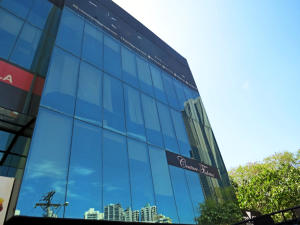 Oficina En Alquileren Panama, Marbella, Panama, PA RAH: 19-5295